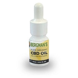 CBD Oil On Sale Here!