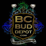 BC Bud Seeds