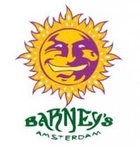 Barneys Farm Seeds are available in packs of 5 & 10 and packs of 3 for the autoflowering range.