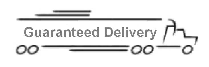 Buy Cannabis Seeds US Guaranteed Delivery