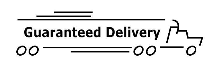Cannabis Seeds Deals | Cannabis Seeds USA