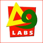 Delta 9 Labs - Free Cannabis With Every Order!!