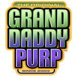 Receive a pack of 5 Bay 11 seeds FREE with every pack of Granddaddy Purple Seeds!!