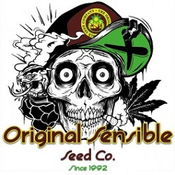 Cannabis Seeds California - Buy Cannabis Seeds For Sale ...