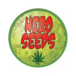 Hero Seeds are the latest cannabis seed manufacturer to be added to our added to our Cannabis seed bank.  Hero Seeds offer feminized varieties that are highly resistant and suitable for indoor or outdoor and include some colourful varieties including Zombi Rasta, Diesel Girl and Blue Monster Holk!