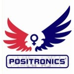 Positronic Seeds are available in packs of 1, 3, 5 & 10. All Positronic Cannabis Seeds come with our Price Guarantee.