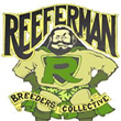 Reeferman Cannabis Seeds
