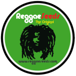 Reggae Seeds - Buy Cannabis Seeds Here.