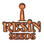 Resin Seeds - Buy Cannabis Seeds Here >>