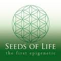 Seeds of Life ranges are available in Feminized. Seeds of Life seeds are available in packs of 3 & 5. All Seeds of Life seeds come with our Price Guarantee.