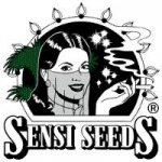 Sensi Seeds ranges are available in Regular & Feminized.  Sensi Seeds are available in packs of 3, 5 & 10. and now packs of 25 All Sensi seeds come with our Price Guarantee.