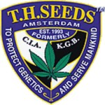 TH Seeds - Free Marijuana Seeds With Every Order!!