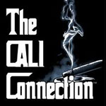 The Cali Connection - Buy OG Kush Seeds Today - Free Marijuana Seeds.