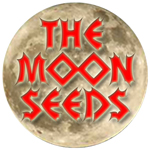 The Moon Seeds are available in packs of 1, 3 & 5. All Moon Seeds come with our Price Guarantee.