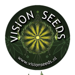 Vision Seeds For Sale - Free Cannabis Seeds - Worldwide Shipping.